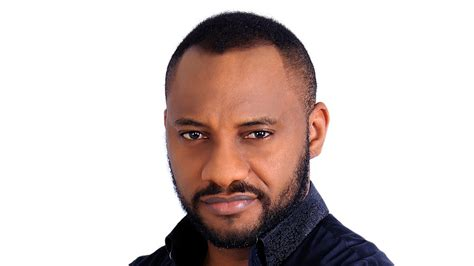biography yul edochie yul edochie youths as the last bus stop saturday