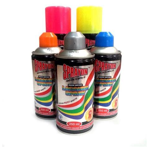 spray paint for css sprayon spray paint 250ml the deckle edge