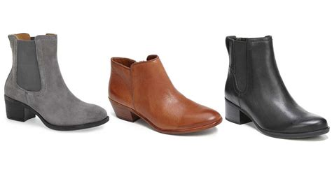 most comfortable boots for walking comfy fall boots really made for walking southern living