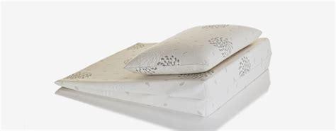 cuscino reflusso cuscino antireflusso materassi roma autuori