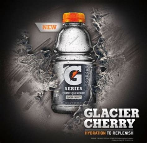 Wilco Hess Gift Card - free glacier cherry gatorade at wilcohess