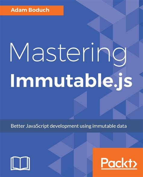mastering vue js books mastering immutable js pdf ebook now just 5