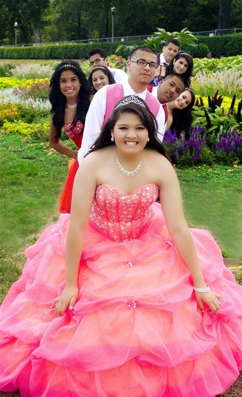 cute themes for quinces 1000 images about quinceanera on pinterest quinceanera