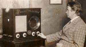 color tv inventor remembering logie baird ninety years on royal television