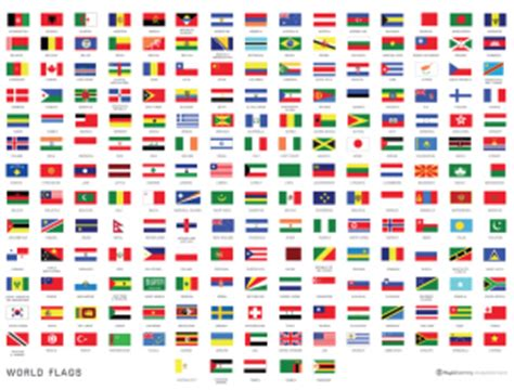 printable pictures of flags from around the world exploring the world through flags playful learning