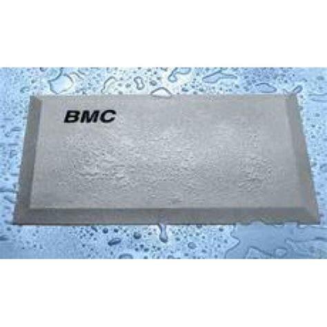 anti fatigue boat floor mats shock absorbing mats interlocking shop floor mats bianca