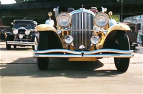 symbols in the great gatsby automobiles symbols the great gatsby chapter 7