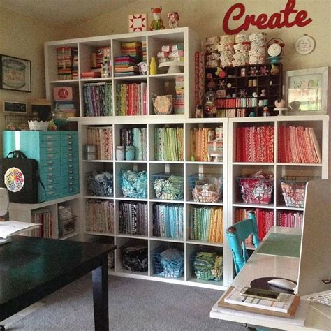 sewing room 25 best ideas about sewing room organization on sewing rooms craft rooms and