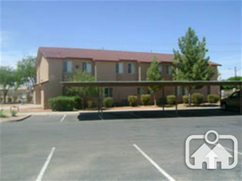 riverside county section 8 waiting list quail place apartments in blythe ca
