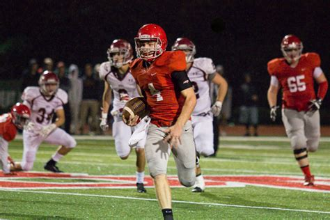 Ba Vs Mba Football by Playoff Previews Ravenwood Rematches Overton Ba Hosts
