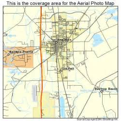 where is angleton on a map angleton tx pictures posters news and on your