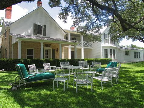 texas hill country homes for sale in johnson city fredericksburg and the texas hill country d magazine