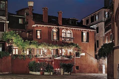 hotel locanda fiorita venezia hotel locanda fiorita venezia prezzi 2019 e recensioni