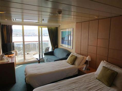 msc armonia cabine msc armonia cabins and staterooms