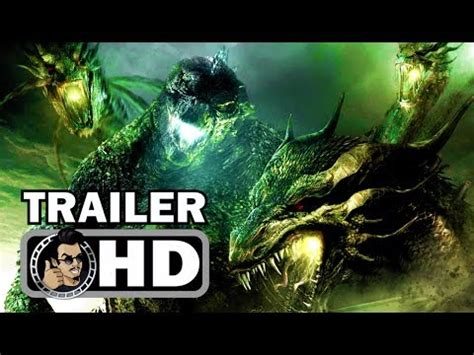 download godzilla: king of the monsters official king