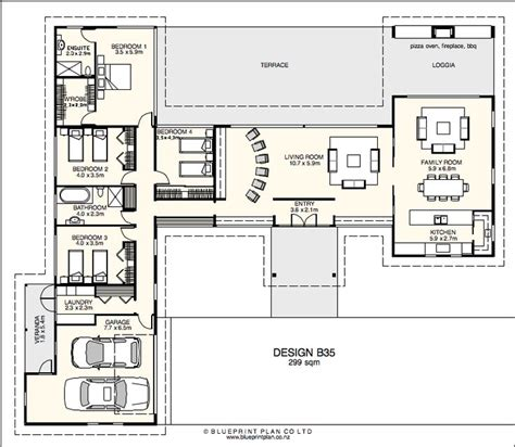minimalist floor plan minimalist floor plans home design