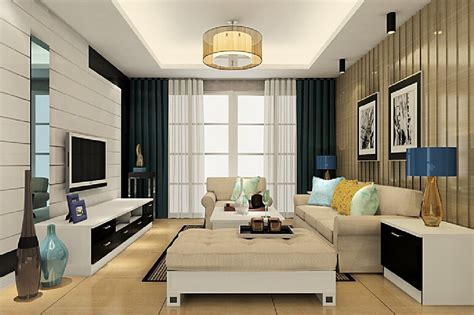 ceiling light for room ceiling lights living room baby exit