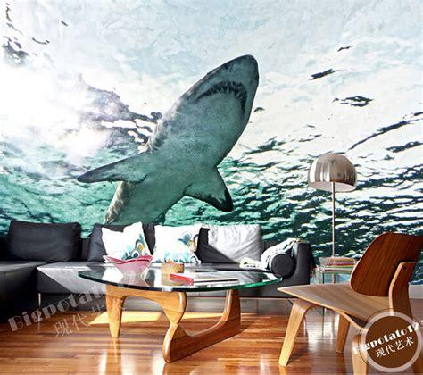 World Marine Df5094 Stiker Dinding Wall Sticker acquista all ingrosso aquarium mural da grossisti