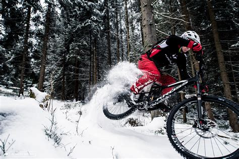 Winter Is Most Definitely Here by Winter Is Here Pinkbike