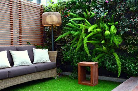 paisajismo jardin peque 241 ita pero el paisajismo es la clave jardines con alma