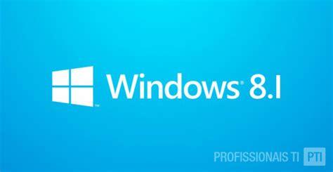 Tutorial Video Windows 8 1 | tutorial instala 231 227 o do windows 8 1 do zero sem