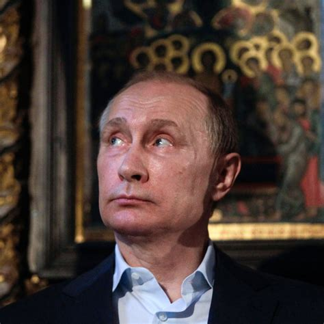 biography putin plan for life after vladimir putin