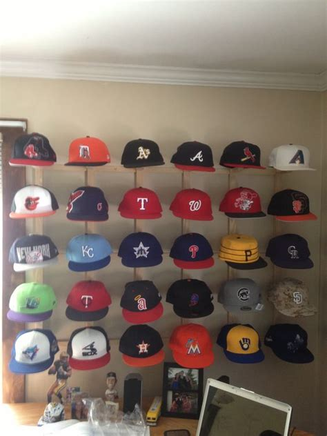 the hat room dads sweet and hats on