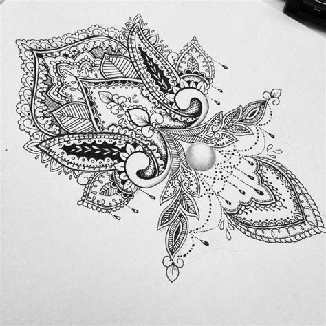 tattoo mandala oval i want this mandala design on my wrist tattoo