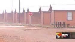 karnes and dilley detention centers. pax christi san antonio