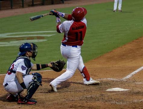 imagenes inspiradoras de beisbol b 233 isbol cuba cierra con triunfo tope frente a ee uu