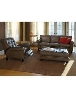 martha stewart living rooms martha stewart living room furniture marceladick com
