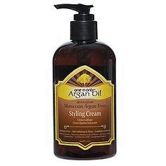 can you use argan oil after a perm 1000 images about argan oil uses on pinterest argan oil