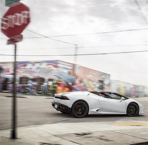 Der Neueste Lamborghini Der Welt by Lamborghini Hier Kommt Der Neue Dienstwagen Der
