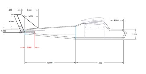 aircraft layout and detail design pdf edge