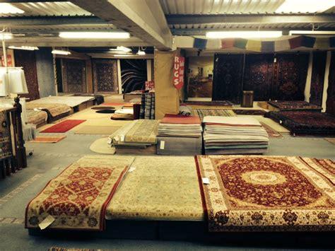 carpet and rug centre carpet rug centre home