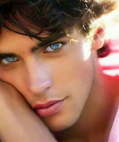 beauty boys con photos the most beautiful blue eyed men in the world