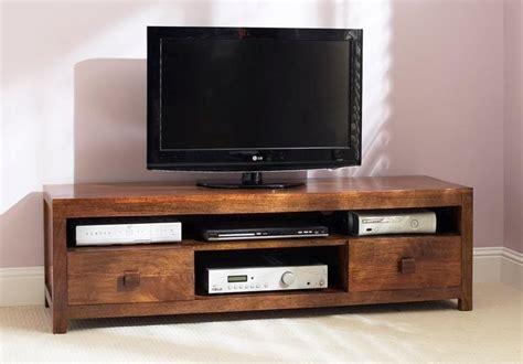mobili etnici porta tv mobile porta tv etnico legno con cassetti prezzi scontati