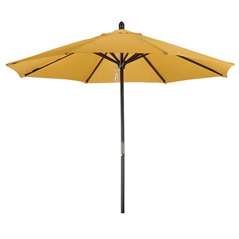 Free Standing Patio Umbrella Free Standing Hanging Egg Free Standing Patio Umbrellas