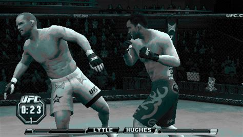 ufc game for pc free download full version free download ufc undisputed 2013 for pc auctiongop