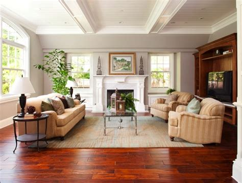 how to decorate a colonial home tips para acomodar los muebles
