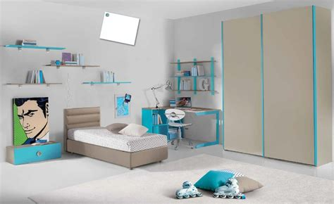 modern kids bedroom bedroom magnificent kids modern bedrooms intended for