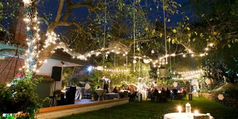Wedding Venues In Orange County by Wedding Venues In Orange County Amazing Navokal
