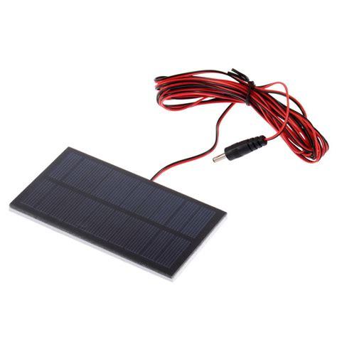 membuat lu led tenaga surya lu bohlam tenaga surya
