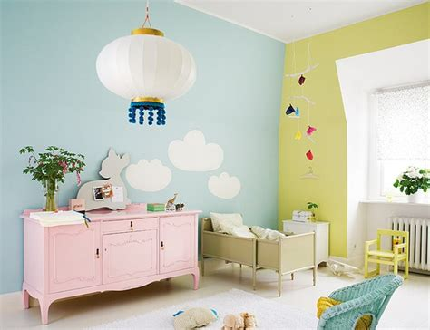 baby room soft wall paint colors image photos pictures ideas high resolution images baby