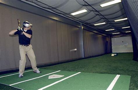 basement batting cage basement batting cage smalltowndjs