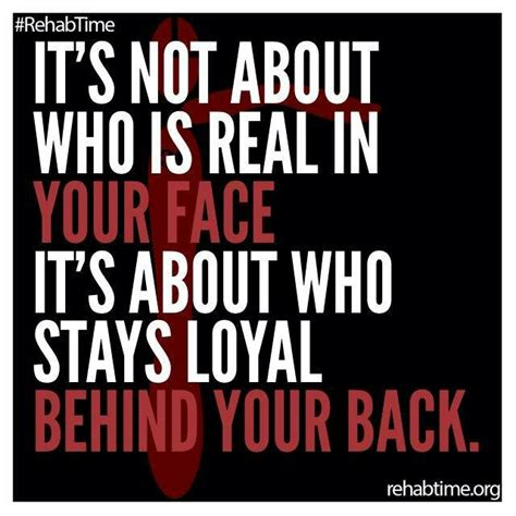 Loyalty Meme - best 25 family loyalty quotes ideas on pinterest