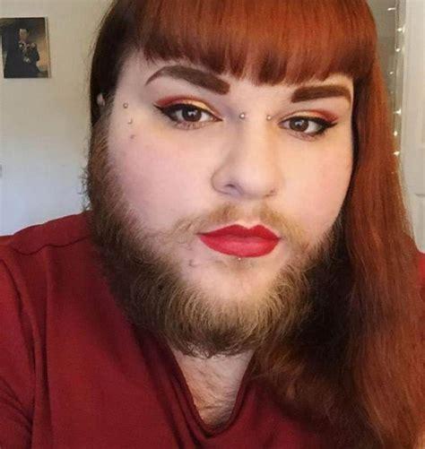 hair i woman s chin sideways приколы на kaifolog ru фото и картинки