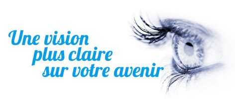 Cabinet De Voyance Par Telephone by Sylvie Voyance Voyance Par T 233 L 233 Phone Voyance S 233 Rieuse
