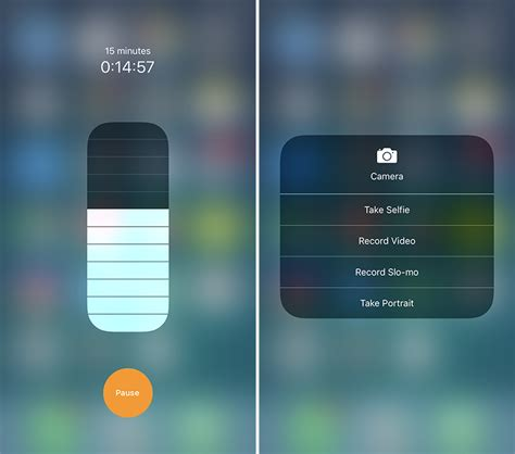 3d Home Design Software Apk ios 11 preview control center gets customizable with 3d