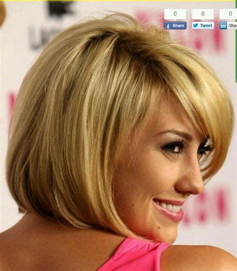 is chelsea kane s haircut good for thin hair chelsea kane haircut maybe i could handle this length a